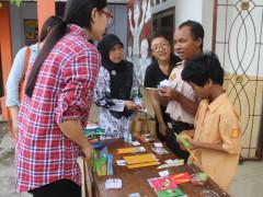 Market Day SLB Negeri Salatiga